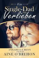 Annabelle Benn: Ein Single-Dad zum Verlieben ★★★★