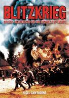 Nigel Cawthorne: Blitzkrieg