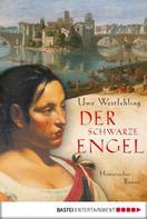 Uwe Westfehling: Der Schwarze Engel ★★★★
