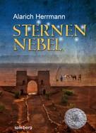 Alarich Herrmann: Sternennebel ★★★★