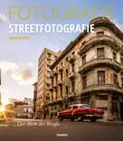 Andreas Pacek: Fotografie Streetfotografie