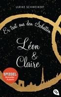 Ulrike Schweikert: Léon & Claire ★★★★