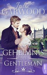 Das Geheimnis des Gentleman