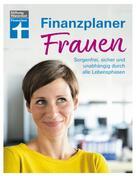 Isabell Pohlmann: Finanzplaner für Frauen ★★★★