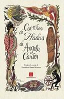 Angela Carter: Cuentos de hadas