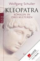 Wolfgang Schuller: Kleopatra ★★★★