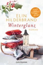 Winterglanz - Die Winter-Street-Reihe 1 - Roman