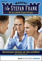 Stefan Frank: Dr. Stefan Frank - Folge 2338 ★★★★★
