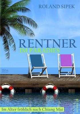Rentner im Paradies