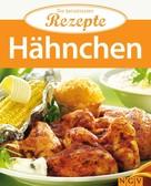 Naumann & Göbel Verlag: Hähnchen ★★★