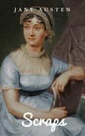 Jane Austen: Scraps
