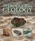 Graham Park: Introducing Geology for tablet devices