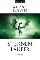 Melanie Rawn: Die Drachenprinz-Saga 3 ★★★★