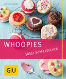 Sarah Schocke: Whoopies ★★★★