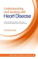 Dr. Keith Souter: Understanding and Dealing With Heart Disease