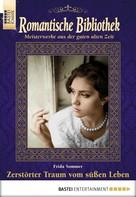 Frida Sommer: Romantische Bibliothek - Folge 52 ★★