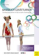 Ilona E. Gerling: Basisbuch Gerätturnen ★★