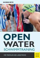 Günter Ahlemann: Open Water Schwimmtraining ★★★★