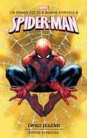 Stefan Petrucha: Spider-Man