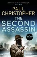 Paul Christopher: The Second Assassin