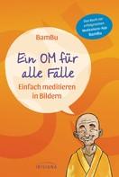 BamBu: Ein OM für alle Fälle ★★★★