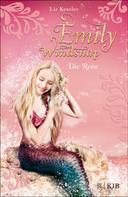 Liz Kessler: Emily Windsnap - Die Reise ★★★★