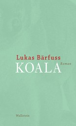 Koala - Roman