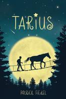 Patrick Fiedel: Tarius