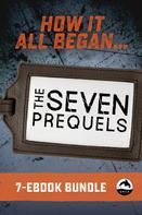 Orca Book Publishers: Seven Prequels Bundle