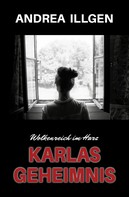 Andrea Illgen: Karlas Geheimnis ★★★★★