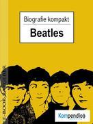Robert Sasse: beatles (Kompaktbiografie)