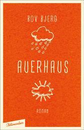 Auerhaus - Roman