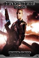Andreas Suchanek: Heliosphere 2265, Volume 9: Decision at Nova (Science Fiction) ★★★★