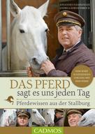 Johannes Hamminger: Das Pferd sagt es uns jeden Tag ★★★★★
