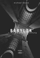 Michael Klemm: Babylon ★★★★