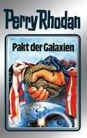 Clark Darlton: Perry Rhodan 31: Pakt der Galaxien (Silberband) ★★★★★
