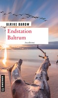 Ulrike Barow: Endstation Baltrum ★★★★