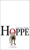 Felicitas Hoppe: Hoppe