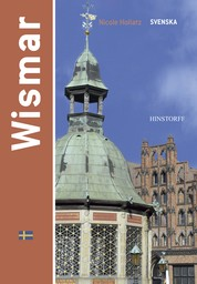 Wismar - Schwedisch