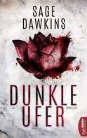 Sage Dawkins: Dunkle Ufer ★★★★