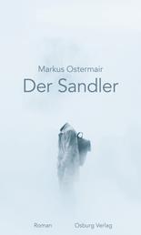 Der Sandler - Roman