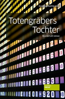 Totengräbers Tochter