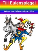 Hermann Bote: Till Eulenspiegel ★★★