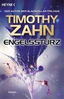Timothy Zahn: Engelssturz ★★★★