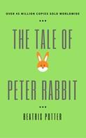 Beatrix Potter: Peter Rabbit Naturally Better Classic Gift Set