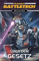 Michael Diel: BattleTech 4: Das Goldene Zeitalter 2 ★★★★★
