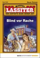 Jack Slade: Lassiter 2463 - Western ★★★★