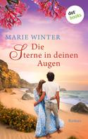 Marie Winter: Die Sterne in deinen Augen ★★★★