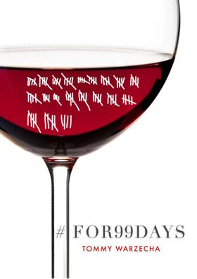 #FOR99DAYS