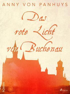 Das rote Licht von Buchenau